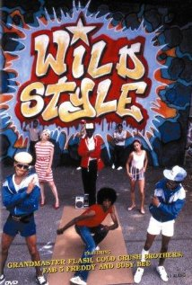 Watch Wild Style Online
