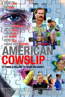 Watch American cowslip Online