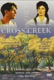 Watch Cross Creek Online