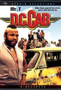 Watch D.C. Cab Online