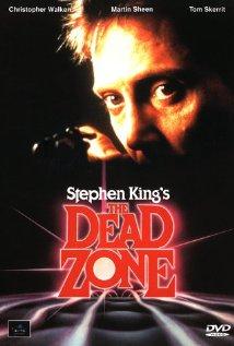 Watch The Dead Zone Online