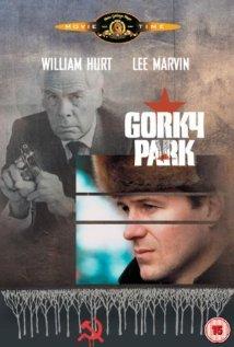 Watch Gorky Park Online