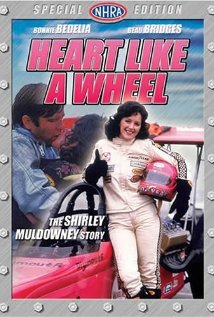 Watch Heart Like a Wheel Online