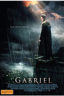 Watch Gabriel Online