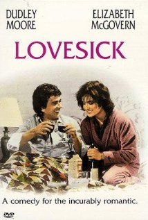 Watch Lovesick Online