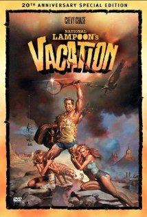 Watch Vacation Online
