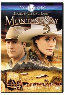Watch Montana Sky Online