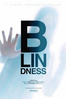 Watch Blindness Online