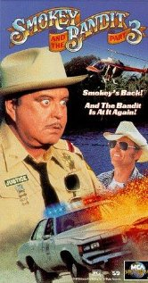 Watch Smokey and the Bandit Part 3 Online