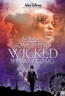 Watch Something Wicked This Way Comes Online