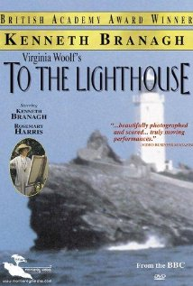 Watch To the Lighthouse Online