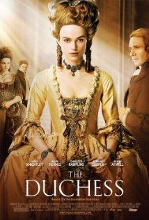 Watch The Duchess Online