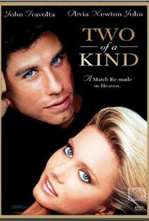 Watch Two of a Kind Online