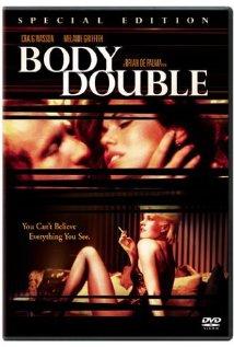 Watch Body Double Online