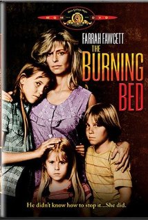 Watch The Burning Bed Online