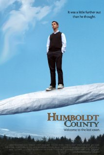 Watch Humboldt County Online