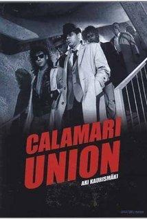 Watch Calamari Union Online