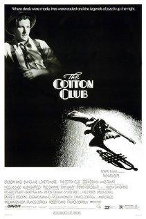 Watch The Cotton Club Online