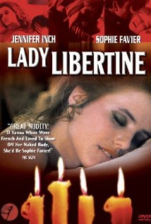 Watch Lady Libertine Online
