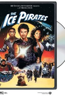 Watch The Ice Pirates Online
