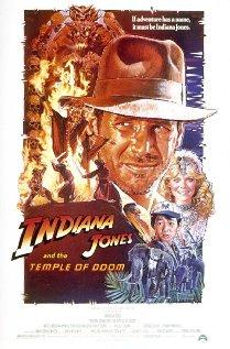 Watch Indiana Jones and the Temple of Doom Online