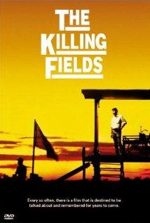 Watch The Killing Fields Online