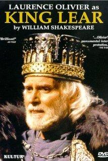 Watch King Lear Online