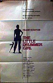 Watch The Little Drummer Girl Online