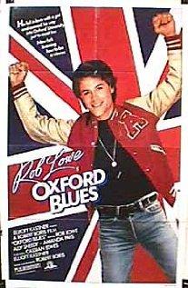 Watch Oxford Blues Online