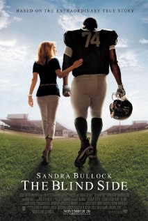 Watch Blind Side Online