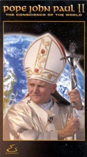 Watch Pope John Paul II Online