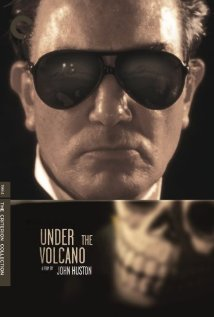 Watch Under the Volcano Online
