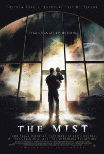 Watch The Mist Online