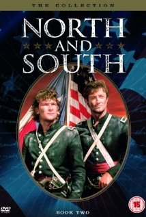 Watch North and South Online