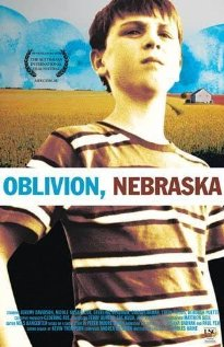 Watch Oblivion, Nebraska Online