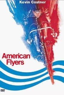 Watch American Flyers Online