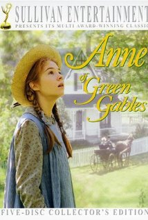 Watch Anne of Green Gables Online