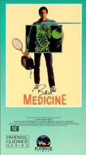 Watch Bad Medicine Online