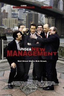 Watch Under New Management Online