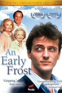 Watch An Early Frost Online