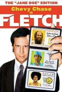 Watch Fletch Online