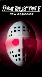 Watch Friday the 13th: A New Beginning Online