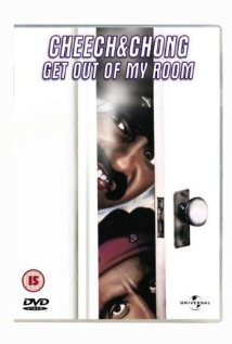 Watch Get Out of My Room Online