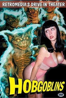 Watch Hobgoblins Online