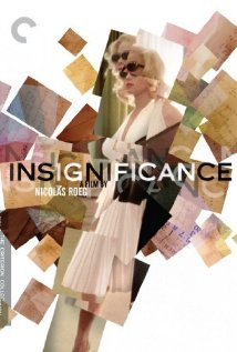 Watch Insignificance Online