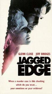 Watch Jagged Edge Online