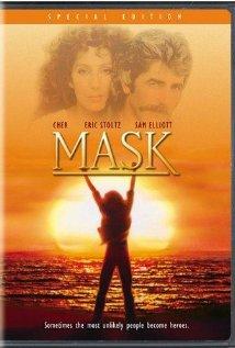 Watch Mask Online