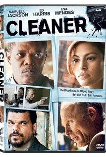 Watch Cleaner Online