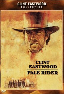 Watch Pale Rider Online
