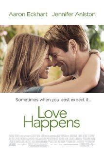 Watch Love Happens Online